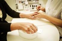 Pielęgnacja dłoni2
