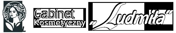 Ludmiła - Gabinet Kosmetyczny Rzeszów